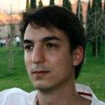 Carlos Azevedo, IES-Social Business School