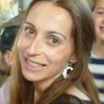 Bárbara Gabriel, Universidade de Aveiro