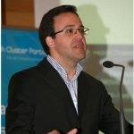 Miguel Sousa, Inova+