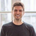 Rafael Pires, Startup Pirates